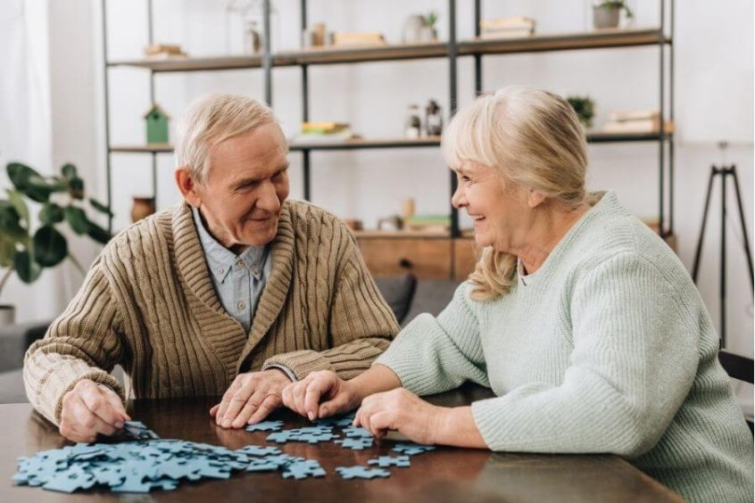 Burial Insurance with dementia or Alzheimer's