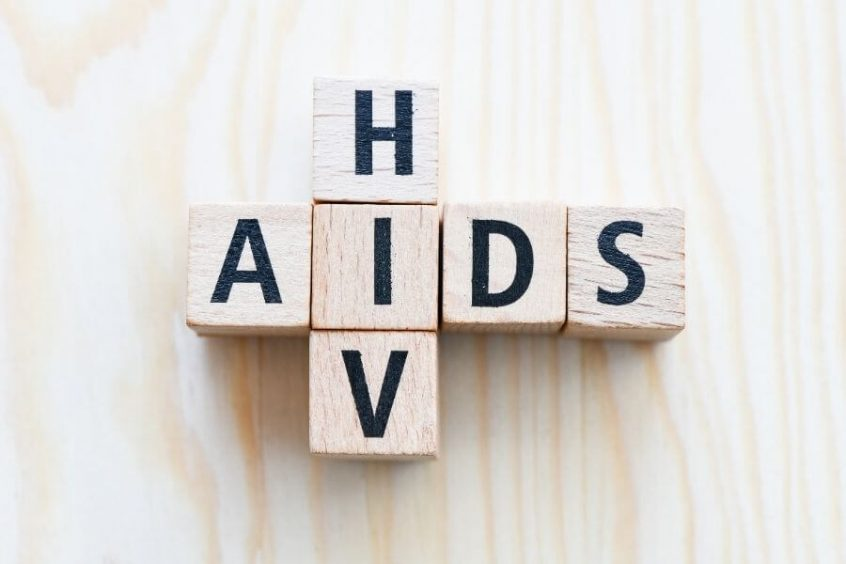 Final Expense Insurance with AIDS or HIV