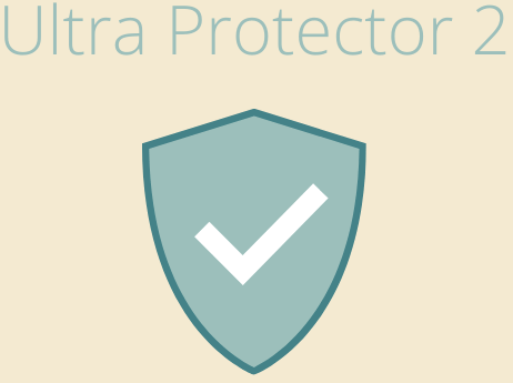 Ultra Protector 2
