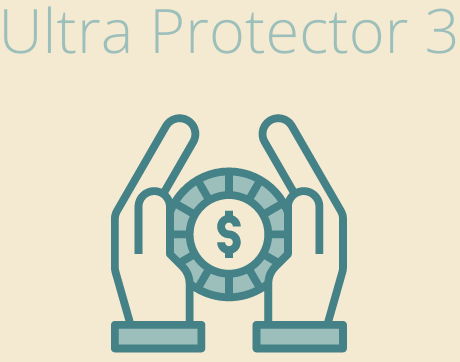 Ultra Protector 3
