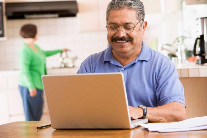 United Home Life Final Expense Insurance Review