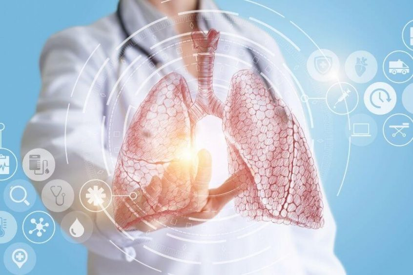 final expense insurance with chronic bronchitis