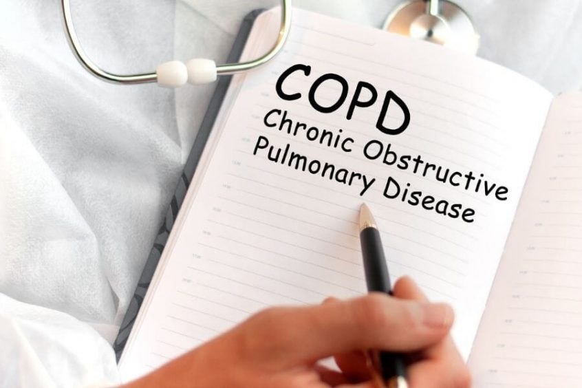 final expense insurance with copd