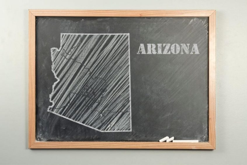 Arizona Final Expense Insurance