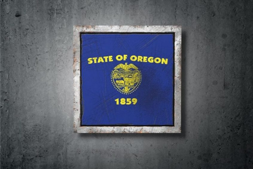 Oregon Final Expense Insurance
