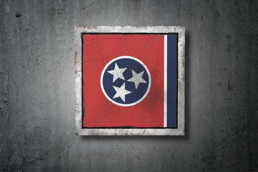 Tennessee Funeral Insurance