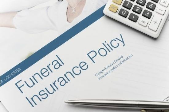 funeral insurance policy guide