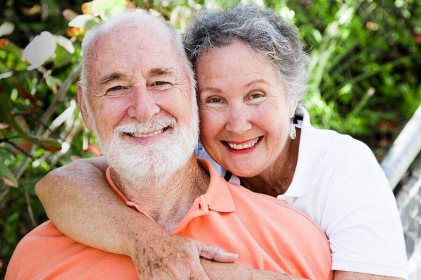Burial Insurance For Seniors Over 70