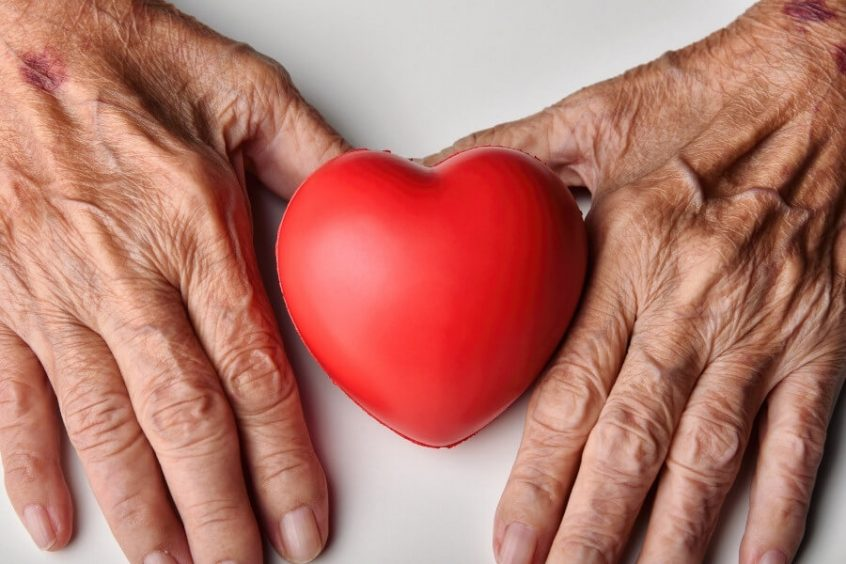 Burial Insurance After A Heart Attack