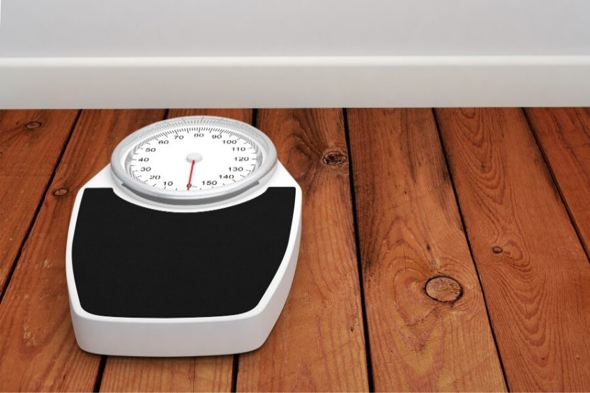 Funeral Insurance For Overweight And Obese People